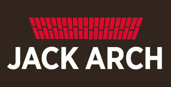 Jack Arch Branding
